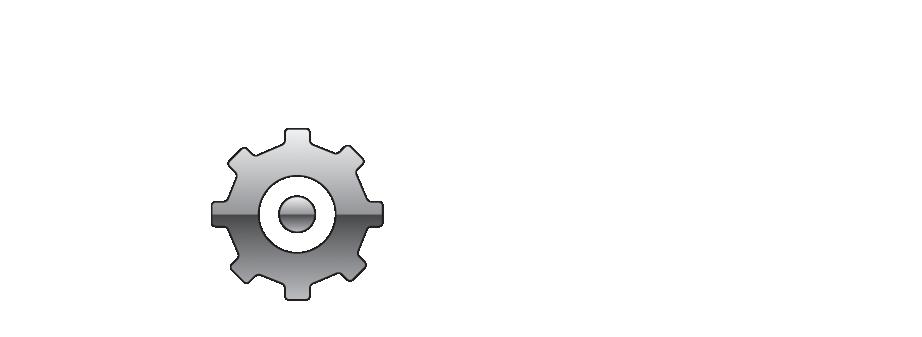 systemprovider.se